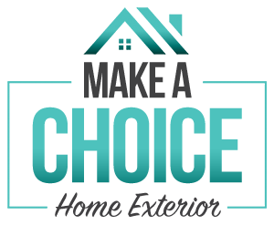 home exterior renovation and remodeling marietta ga